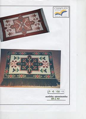 alfombras hites cuca borda arraiolos bordado de alfombras y tapices