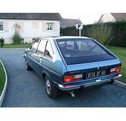 Renault 20 GTL Avec 6000km  Anciennes FORUM Collections
