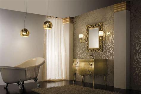 50 Charming Fabulous Bathroom Mirror Designs 2015 Fabulous Bathroom Designs