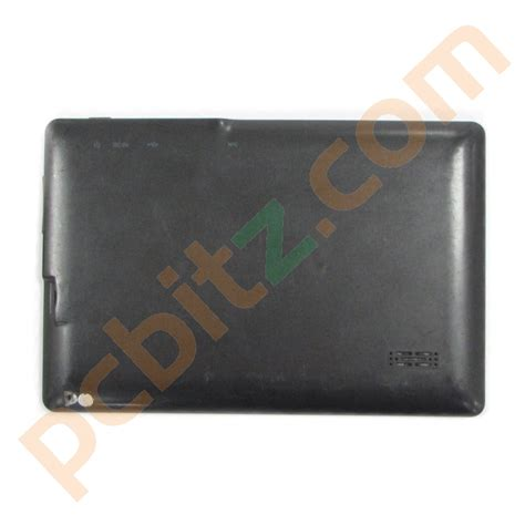 Reset Android Ice Cream Sandwich | a13 mid tablet android 4 0 3 ice cream sandwich 6 quot tablet