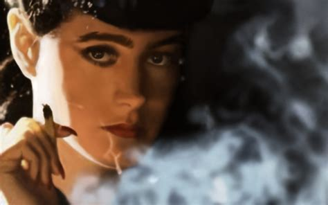 film fantasy noir blade runner 2 gets green lantern writer scifinow the