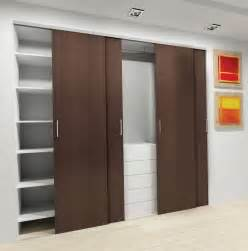 ideas for bedroom closet doors home design ideas 25 best closet ideas on pinterest diy closet ideas