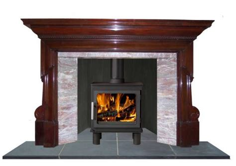 Fireplaces For Sale Uk by Antique Wood Fireplaces For Sale By Britain S Heritage