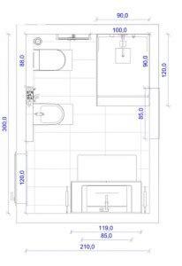 Ikea Graz Badezimmer by Behindertengerechtes Badezimmer 214 Norm Edgetags Info