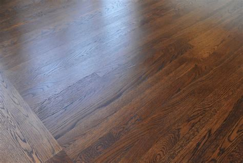 hardwood flooring finishes hardwood floor finishes finishing techniques