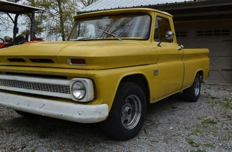 rainbow chevrolet laplace phone number find used 1966 chevy truck in rainbow city alabama