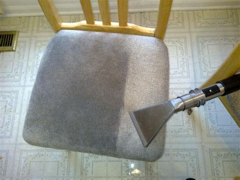 in home upholstery cleaning ba 9