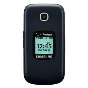 walmart verizon prepaid phones verizon gusto 3 prepaid cell phone walmart