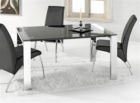 las mesas de comedor mas baratas de muebles la fabrica