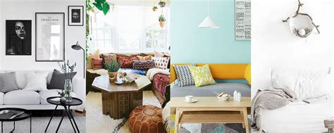 home decorating style quiz home decor quiz style quiz what s your decorating style