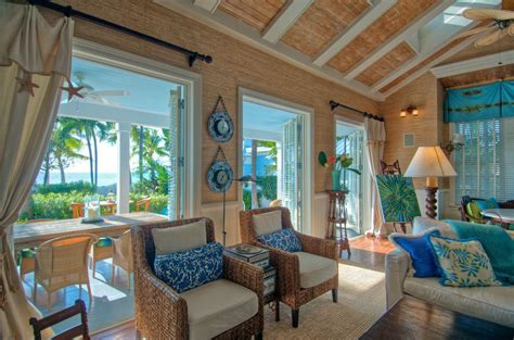 rooms in key west tropical living room with ceiling fan wainscoting in key west fl zillow digs zillow