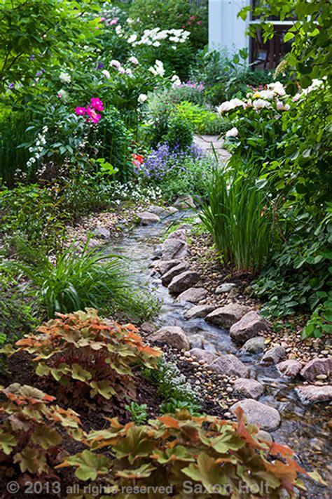 Backyard Gardener by Through Garden