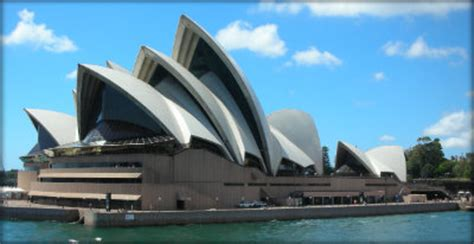 sydney opera house facts sydney opera house facts images