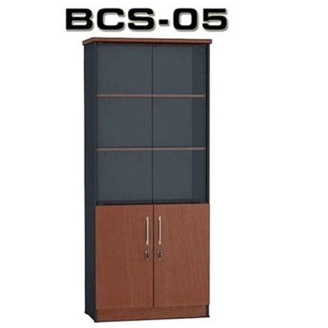 Lemari Vip jual lemari arsip kantor vip bcs 05 murah harga spesifikasi