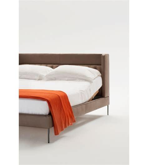 living divani letto lipp bed living divani letto milia shop