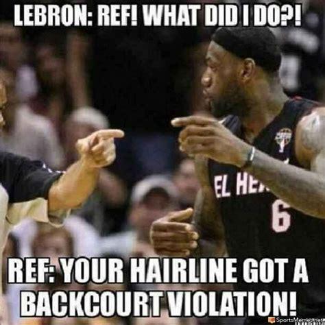 Funny Basketball Meme - imgs for gt funny basketball memes