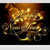 New Year Wishes Wallpapers | 853 x 742 jpeg 94kB