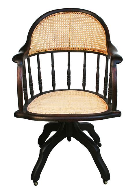Desk Chairs For Sale by Desk Chair Item 213200me For Sale Antiques