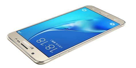 Pasaran Hp Samsung J7 cara mudah cek hp samsung j5 dan j7 original dan kw atau replika tanpa ribet futureloka