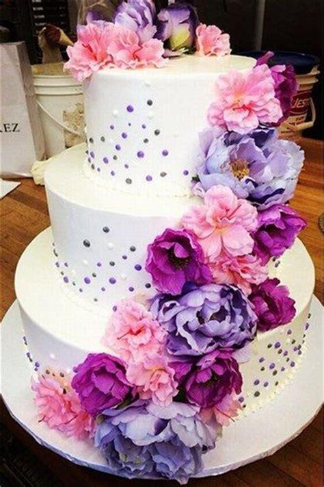Hochzeitstorte Vintage Blumen by Hochzeitstorten Bei Instagram Hochzeit Und Instagram