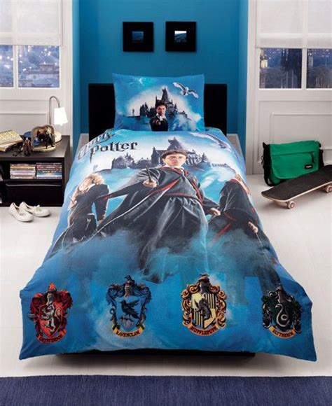 17 Best Images About Beautiful Bedsheets On Pinterest Harry Potter Bed Sets