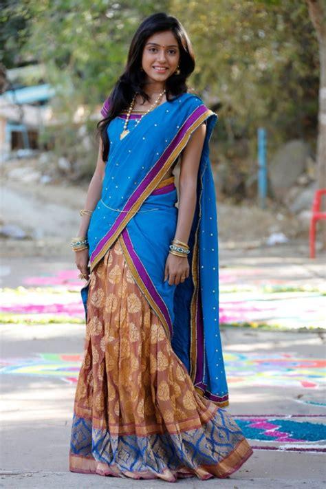 saree indiamarks