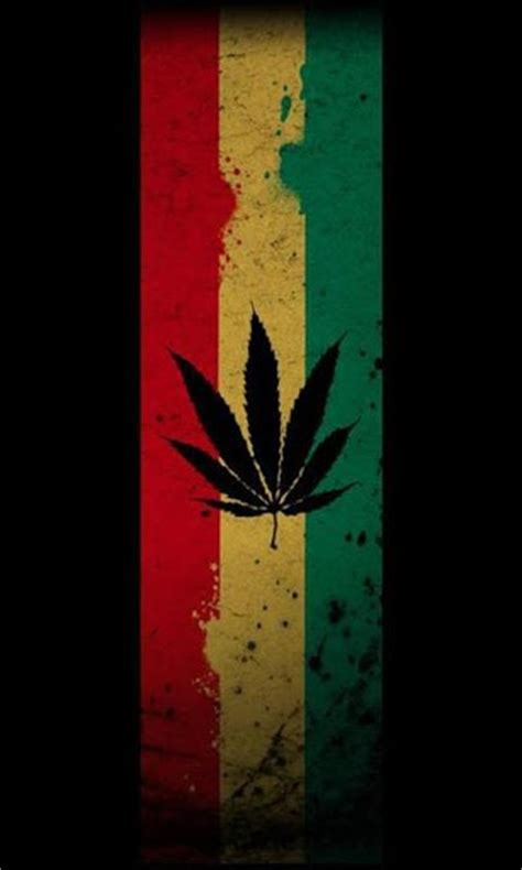 android wallpaper weed download marijuana wallpapers for android by cool new apps