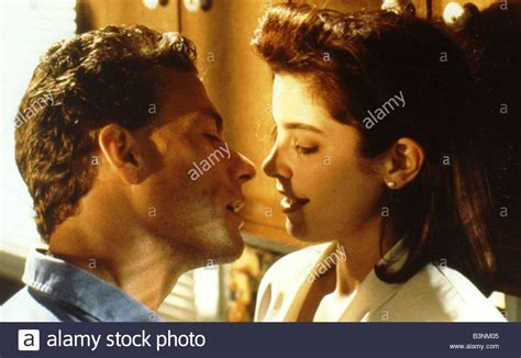 actress in death warrant cynthia gibb stock photos cynthia gibb stock images alamy
