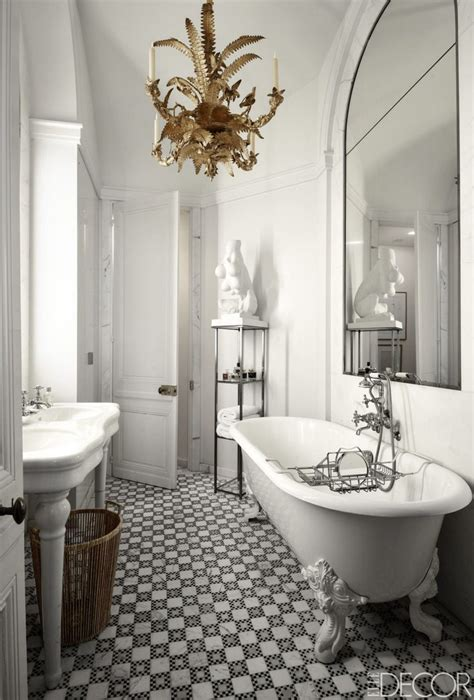 bathroom in french luxurious bathtubs for modern bathrooms