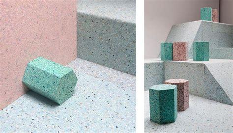 terrazzo design terrazzo trend in interiors and design italianbark