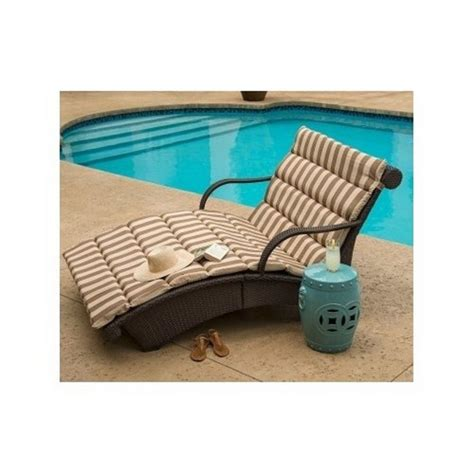 Aluminum Chaise Lounge Pool Chairs Design Ideas 17 Best Ideas About Chaise Lounge Outdoor On Pool Lounge Chairs Pool Furniture Diy