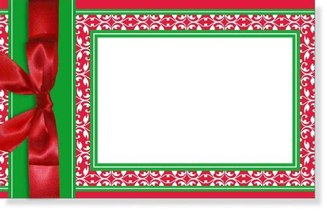 christmas invitations christmas invitations for special