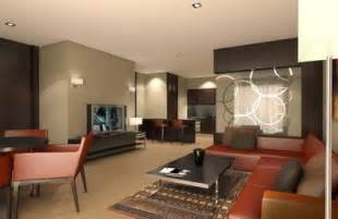 comfortable living room sofas in small condo interior design ideas wallart small