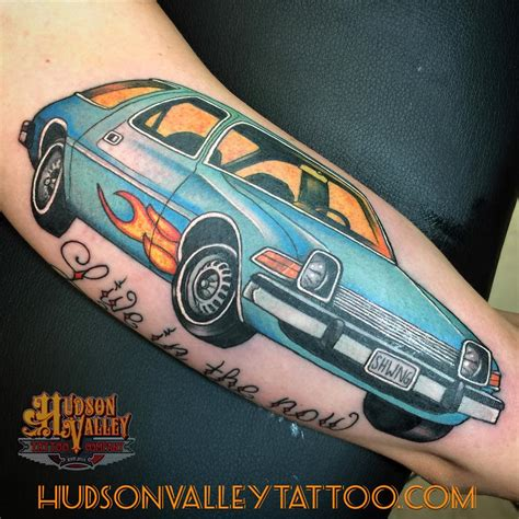 hudson valley tattoo company shish hudson valley company
