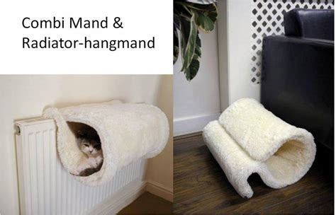 luxury cat beds luxury cat bed and tunnel purrfect design