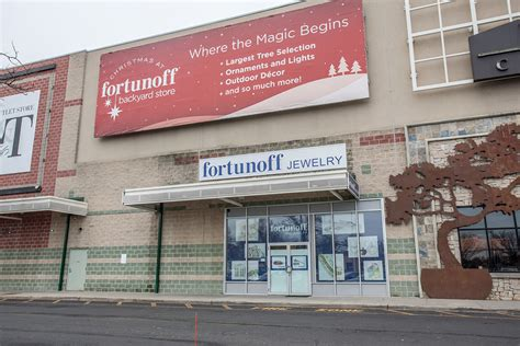 fortunoff backyard store locations fortunoff backyard store locations 28 images history