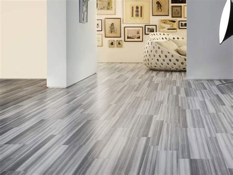 Laminated Timber Flooring   Sydney   Canberra ?Concord