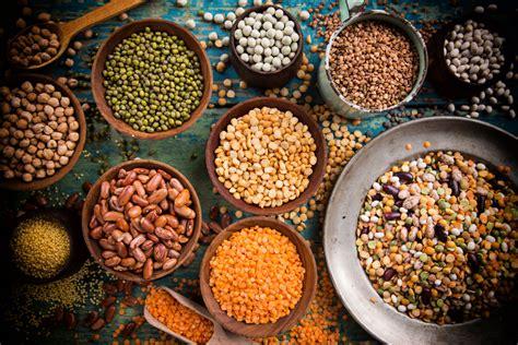 lisina alimenti herpes labiale prevenirlo a tavola 232 possibile grazie a
