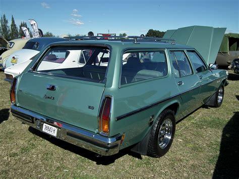 holden kingswood station wagon file 1979 holden hz kingswood sl station wagon 7762616960