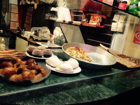 ristorante vegetariano pavia pizzeria l ancora pavia ristorante recensioni numero