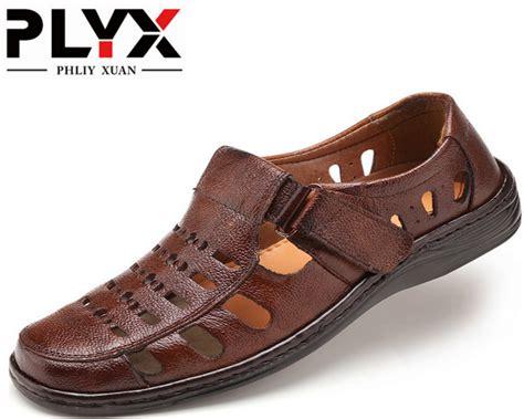 mens dress sandals mens dress sandals oasis fashion