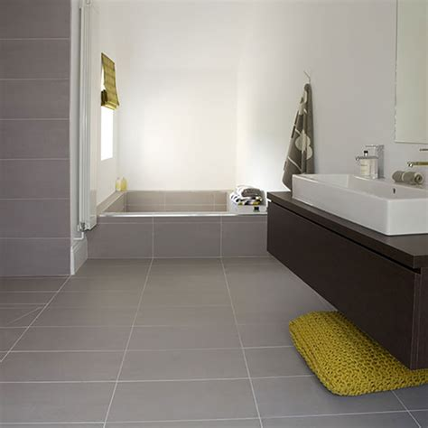 bathroom flooring how to choose the right flooring