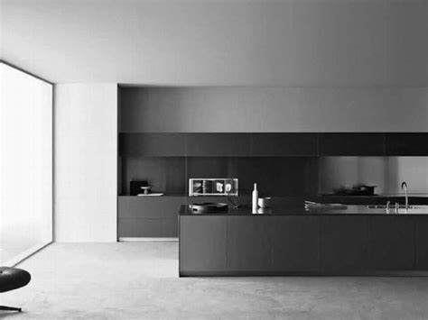 contemporary kitchen cabinet design ideas new minimal kitchen modern kitchen superb new kitchen cabinets cupboard designs