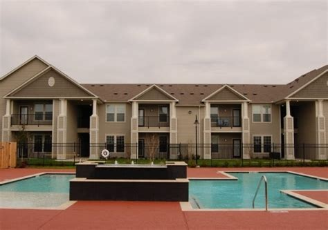 Apartments For Rent Beaumont Tx On Major Drive Stoneleigh On Major Rentals Beaumont Tx Apartments
