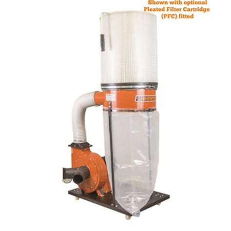 woodworking dust extraction welcome to timbecon woodworking tools supplies