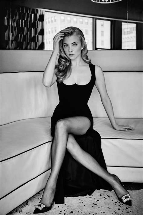 Natalie Dormer Legs 49 Pictures Of Natalie Dormer Which Will Get You All
