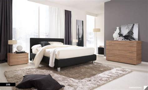 white bedroom rug bedroom rug white design ideas olpos design