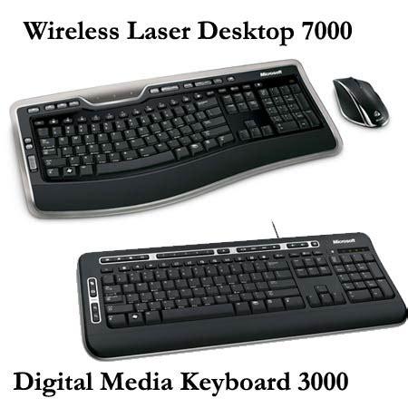 microsoft wireless comfort keyboard 5000 driver wireless comfort easy microsoft keyboard driver 5000