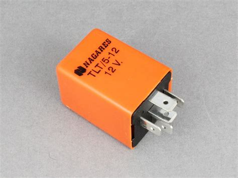 timer 10 mintues timer relay 12vdc wiring schematic 34 wiring diagram