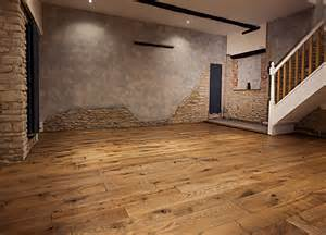 www floor jjp wood flooring company installations portfolio